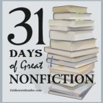 31-Days-of-Great-Nonfiction-150x150