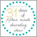 31-days-decorating-ideas