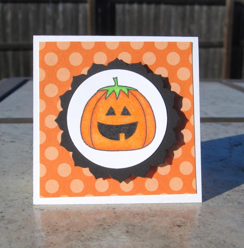 Pumpkin - carenwithac.com